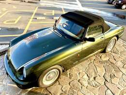 自動車保険もカーチスにお任せ!カーチスで購入と同時に自動車保険に加入すると、納車後についたバンパーの傷を補償する『カーチスバンパープラス』がついてきます!