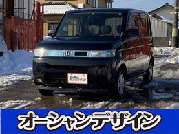 ホンダ ザッツ 660 スペシャルエディション 検2年 キーレス CD