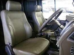 ☆シートのヘタリも少なく程度の良い車両になります☆