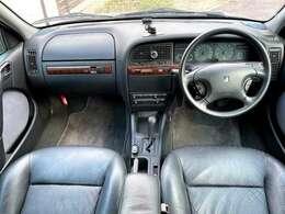 ファイナルモデル リミテッドエディション。内外装共に良好で目を見張るコンディション。車内に嫌なニオイもありません。