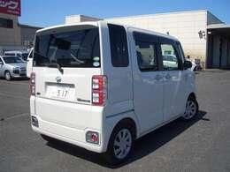 トヨタの中古車販売をしているネッツトヨタ水戸 神栖店です。車のプロがお客様のカーライフのサポートを致します。