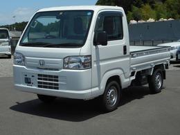 ホンダ アクティトラック 660 SDX 4WD キーレス・PW・PS・エアコン・AM/FM作業灯