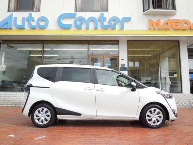 当店では遠方のお客様にも多数ご成約頂いております。可能な限り車両の情報量・安心をご提供しておりますので、 m_maeda134_m@vivid.ocn.ne.jp  までお問い合わせください。