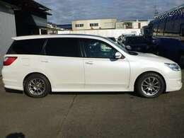 ☆注文販売承ります!!ご希望車種、条件を教えて頂ければお客様に合ったお車をお探しいたします!!