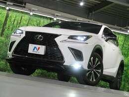 【TRDエアロ】トヨタのスポーツモデルのエアロです!モデリスタと違いスポーティーな印象です!