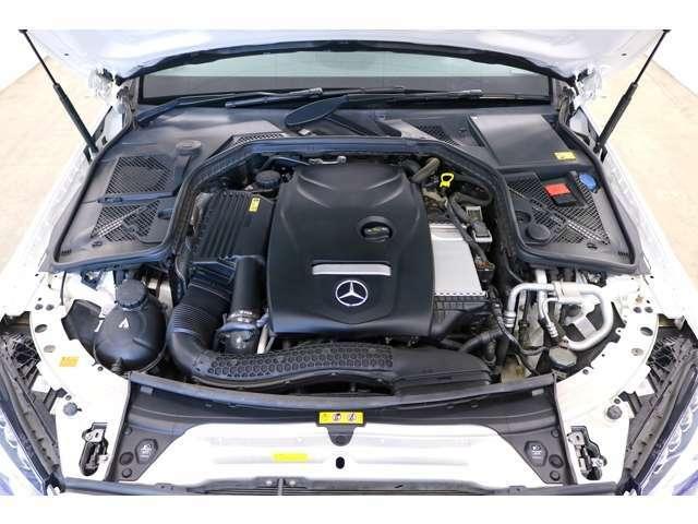●安心に裏付けられた中古車を適正な価格でお届けするのが私たちの使命です!!ガレージサクセスは安心をカタチに致します。
