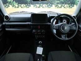 グループ総在庫約2万台☆安心できる品質と満足頂ける価格に自信が有ります!修復歴該当車全車なし!!