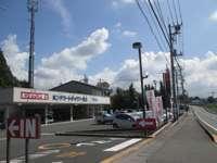 Honda cars 富士中央 (株)ホンダクリオ富士 ホンダオートギャラリー富士