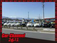 Car-Channel(カーチャンネル)2621 松本インター店
