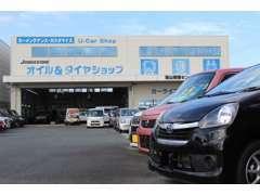 静岡県西部地区最大規模の板金工場