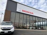 Honda Cars 観音寺吉岡店 null
