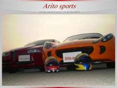 4輪レース&サーキットスポーツ走行等のサポートも行ってます!自動車販売から整備・セットアップまで、すべてお任せください★