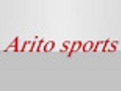 中古パーツやリビルト品(エンジンなど)も取り扱っております。弊社 ホームページ     http://www.arito-sports.jp/