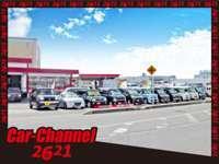 Car-Channel(カーチャンネル)2621 null