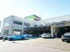 ■ http://www.leadcars.com/ ホームページをご覧下さい!