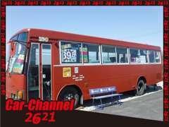 ☆松本インターから1分!赤いバスが目印ですのでお気軽にお越しください(^_-)-☆自社工場も完備しております。