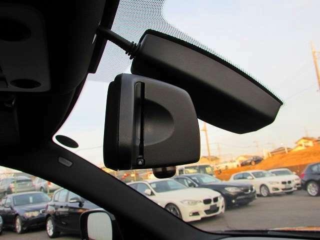 お車の詳細に関しまして、弊社営業スタッフまでお気軽にご連絡を下さい★全国のお客様からのお問合せをお待ち致しております。Ibaraki BMW BPS土浦:0066-9711-270651