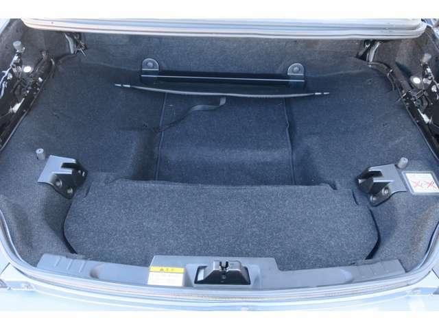 KAWAGOE店には4WD(ガソリン、ディーゼル)多数!エクストレイル、D:5、ハリアー、CX-など人気のSUVが揃ってます。