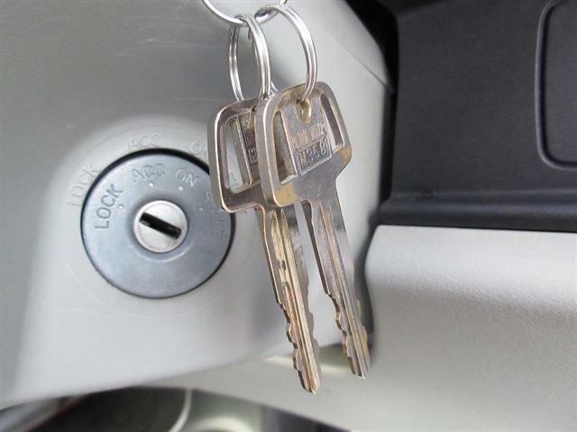 自動車保険も取り扱っております!!当社プロスタッフより、分かりやすく丁寧にご説明させていただきます!!