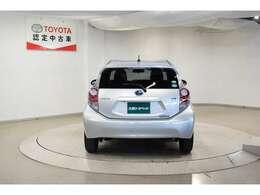 TVCMで話題の、トヨタの安心トヨタ認定中古車(車両検査証明付)内外装をご確認下さい♪