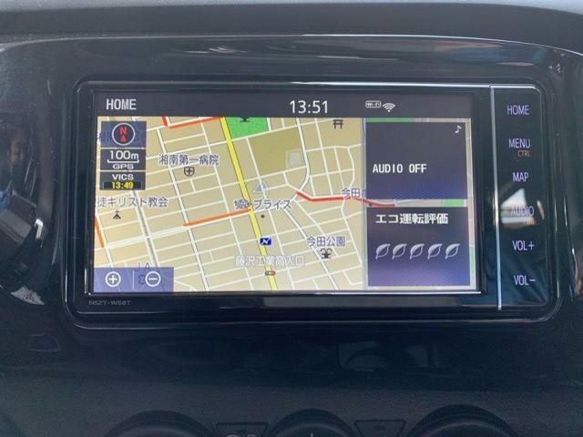 横浜トヨペットの安心U-Car「ここまでやるカー」シートを外してのルームクリーニング、ボディツヤだし、室内消臭、スチームクリーニング済み♪最後には走行テストまでしております☆U-BASE湘南☆0466-46-7511☆