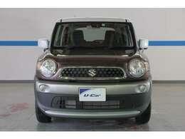 厳しいディーラー基準の確認を行い 内外装、走行、機関性能共に高品質な車を展示しております。弊社ホームページ http://www.netzgifu.co.jp/ をご覧ください。