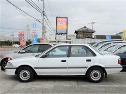 【地域一の格安販売を目指して】常時在庫台数100台以上☆地域トップクラスの格安車両を販売致します☆