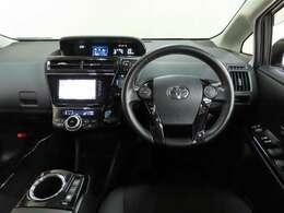 全車、車両検査証明書つき。プロの検査員が確かな基準で検査しております。お車の状態がひと目でわかります。