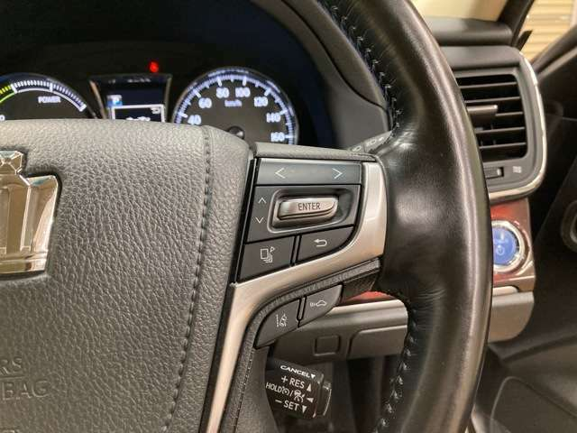 ☆当店では、お客様が大切に乗られてきたお車を情熱価格で下取りいたしますので是非お任せください!!