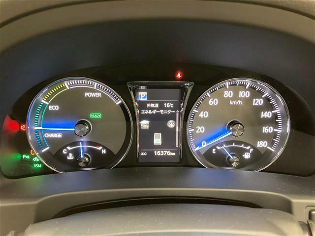 ☆走行距離 16,377 kmです! 車検取得してのお渡しとなります。