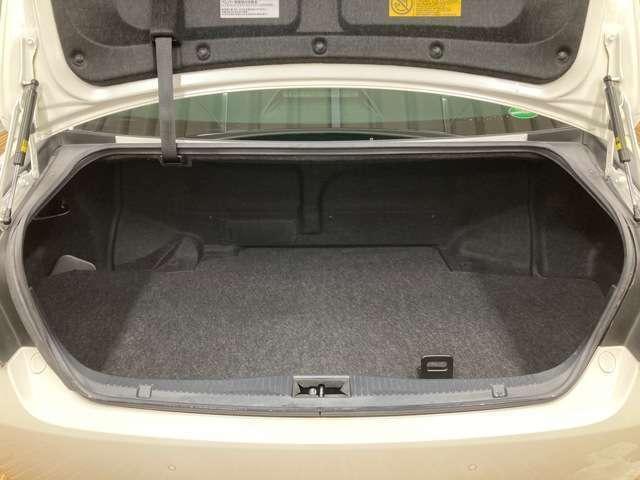 ☆ガリバー所沢店では、車両の細かい箇所をみたい!!というお客様にリアルタイムで車両の状態をお伝え致します。まずはフリーダイヤル0800-800-2992まで