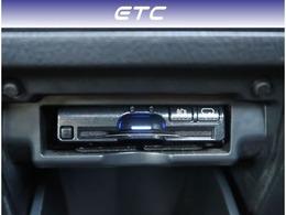 【ETC】高速も楽々通過♪ETCカードをお持ちでないお客様。簡単にお申し込み出来ますのでご安心下さい!
