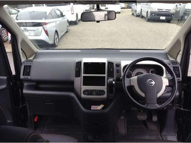 アスク千葉北業販センターです!品質の良い中古車をお値打ちプライスにて販売いたします!お気軽にお電話下さい!043-304-5412!