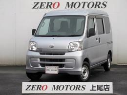 スバル サンバー 660 トランスポーター ETC 保証付