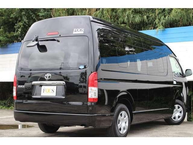 全国直営15店舗!フジカーズジャパンは新車キャンピングカー(国産・外車)セダン、スポーツカー、キャンピングカー、トレーラー、福祉車両、移動販売車、トラック等専門性に特化した商品を揃えてます!
