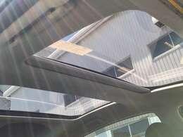 ◆ムーンルーフ【開放感溢れるムーンルーフ!!車内も明るくて快適です。】気になる車は専用ダイヤルからお問い合わせください!メールでのお問い合わせも可能です!!◆試乗可能です!!