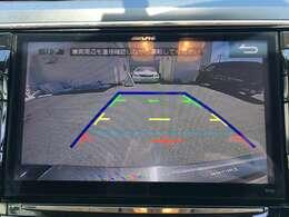 ◆アルパインBIGX9インチナビ◆フルセグTV◆Bluetooht接続◆バックモニター【バックモニターで安全確認ができます。駐車が苦手な方に是非ともオススメな機能です。】
