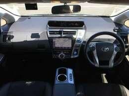 ◆平成28年式7月登録 プリウスα 1.8Gツーリングセレクションが入荷致しました!!◆気になる車はカーセンサー専用ダイヤルからお問い合わせください!メールでのお問い合わせも可能です!!◆試乗可能です!!