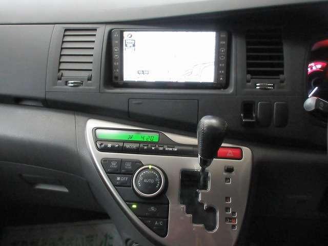 事前にご連絡頂ければ全車試乗も可能です。エンジンの調子や足回り、装備品など実際に運転しながらご確認頂けます!(一部車種除く)