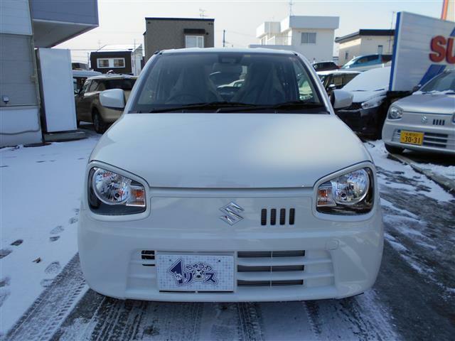 色は、有料色設定、ピュアパールホワイト。車検は4年11月まで付帯、実走行は10Km内です。