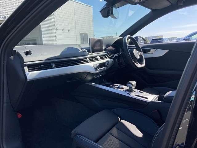 Audi Approved Automobile柏の葉は正規ディーラーである事はもちろんのこと、保険代理店でもあります。セールススタッフは、保険有資格者ですので保険のご相談もお任せ下さい TEL04-7133-8000 担当 :布施 / 佐藤