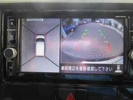 当店はJR水戸線岩瀬駅より車で10分R50BP沿いご希望が有れば岩瀬駅まで送迎いたします。TEL0296-76-2623