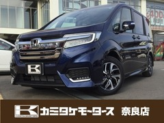 ホンダ ステップワゴン の中古車 1.5 スパーダ ホンダ センシング 奈良県奈良市 251.8万円
