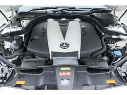 ディーゼル車輌ですので燃料は軽油!全国のガソリン価格で軽油は約105円!ハイオクガソリンは約135円。リッターあたり30円も安く給油できます。60リッター満タンでは1回当たり約1800円も安くなります