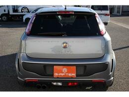 直販価格を実現!トヨタ・日産・ホンダ・三菱・マツダ・ダイハツ・スズキ・ハイブリッド・ミニバン・セダン・ステーションワゴン・RV・1BOX・SUV・クロカン・クーペ・オープン・コンパクト・軽などの取扱