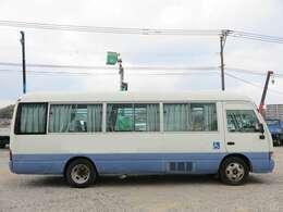 大分県のあそう自動車です!!ビジネスからプライベートまであなたのカーライフをトータルサポート致します!!