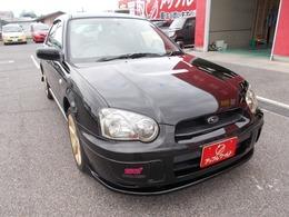 スバル インプレッサスポーツワゴン 1.5 15i-S 5速MT HDDナビ オートエアコン キーレス