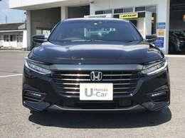 ホンダカーズ那須はディーラーならではの安心・良質な中古車を取り揃えております。