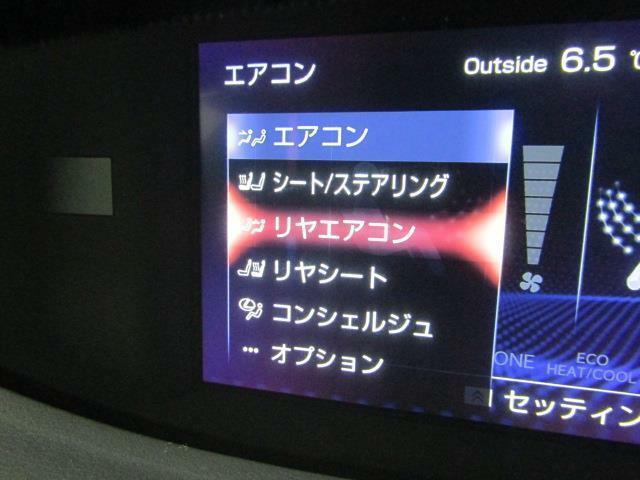 国土交通省近畿運輸局指定工場完備です! アフターのことも何でもご相談下さい。弊社ホームページ、http://www.kansai-auto.jpをご覧下さい。★☆★関西オート 072-990-3223★☆★