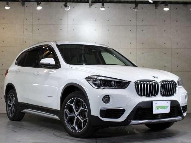 試乗ももちろん可能です。是非BMW X1の素晴らしさを体感してください。事前にご連絡頂ければ十分なご準備をさせて頂きます★直通電話042-632-5144★harada@stk-mercury.com